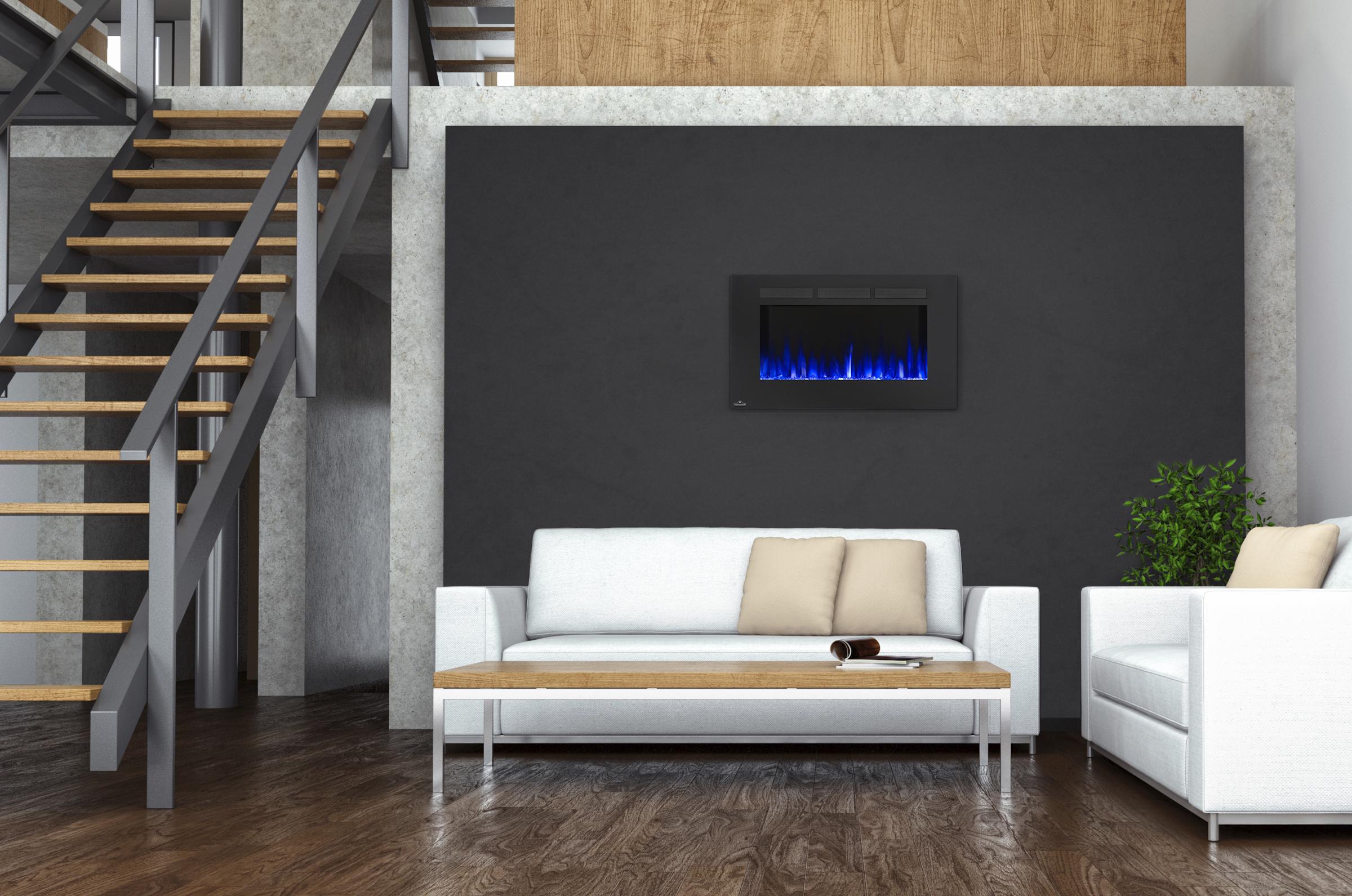 allure-42-livingroom-multi-napoleon-fireplaces.jpg