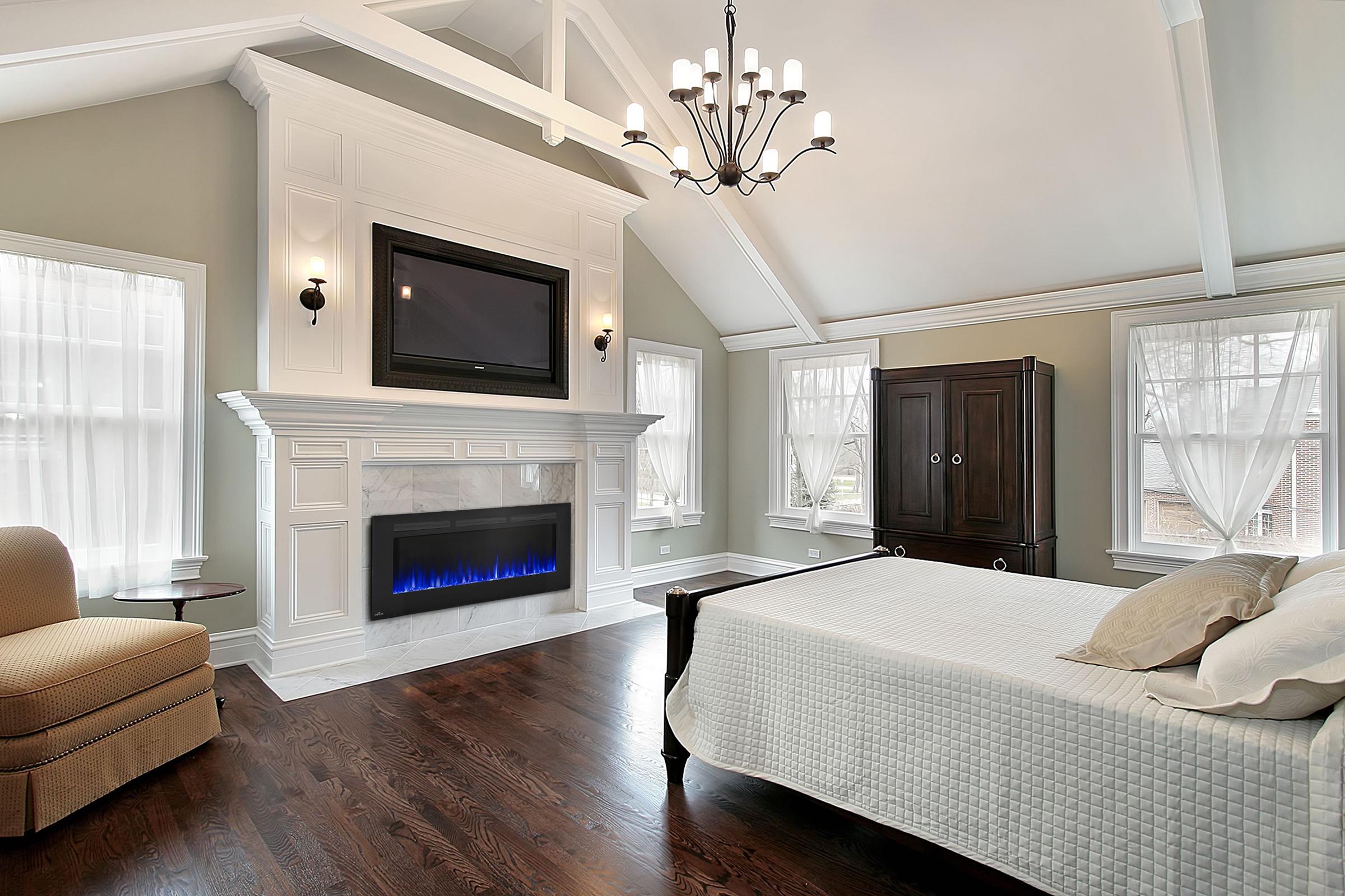 allure-60-livingroom-blue-napoleon-fireplaces.jpg