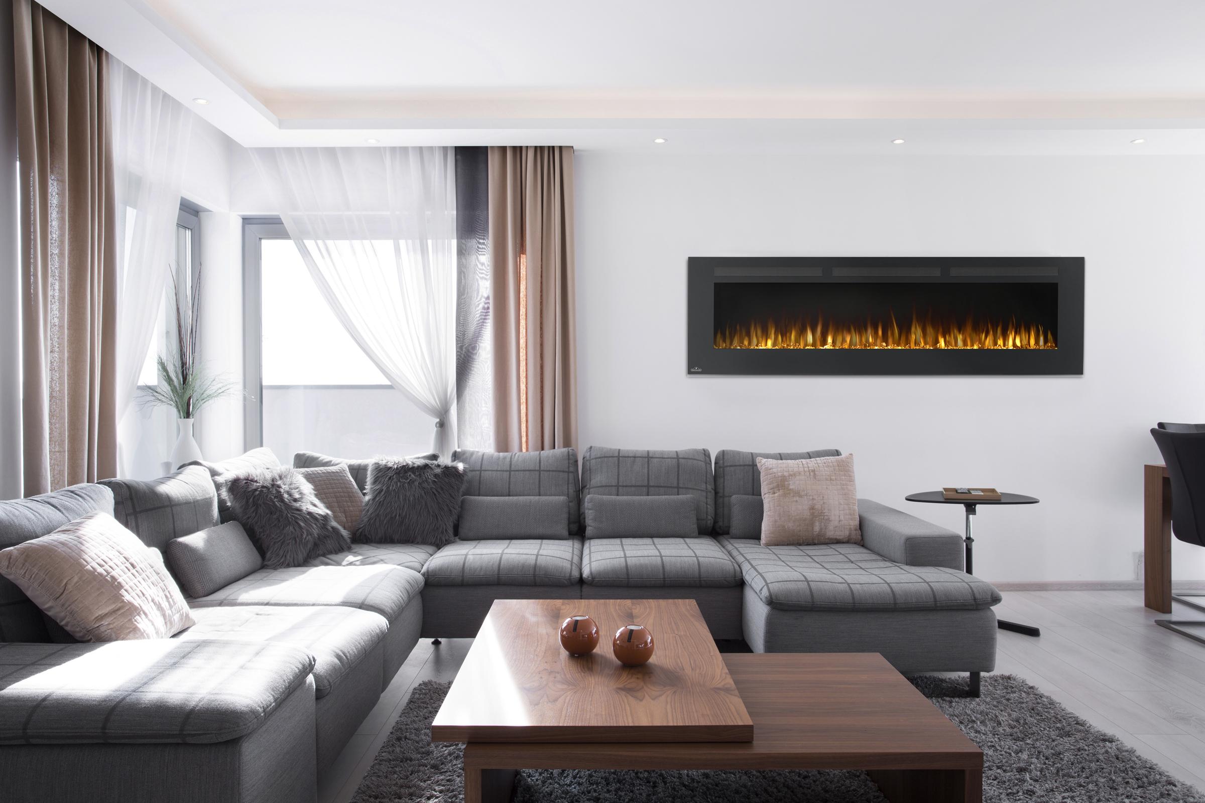 allure-72-livingroom-orange-napoleon-fireplaces.jpg