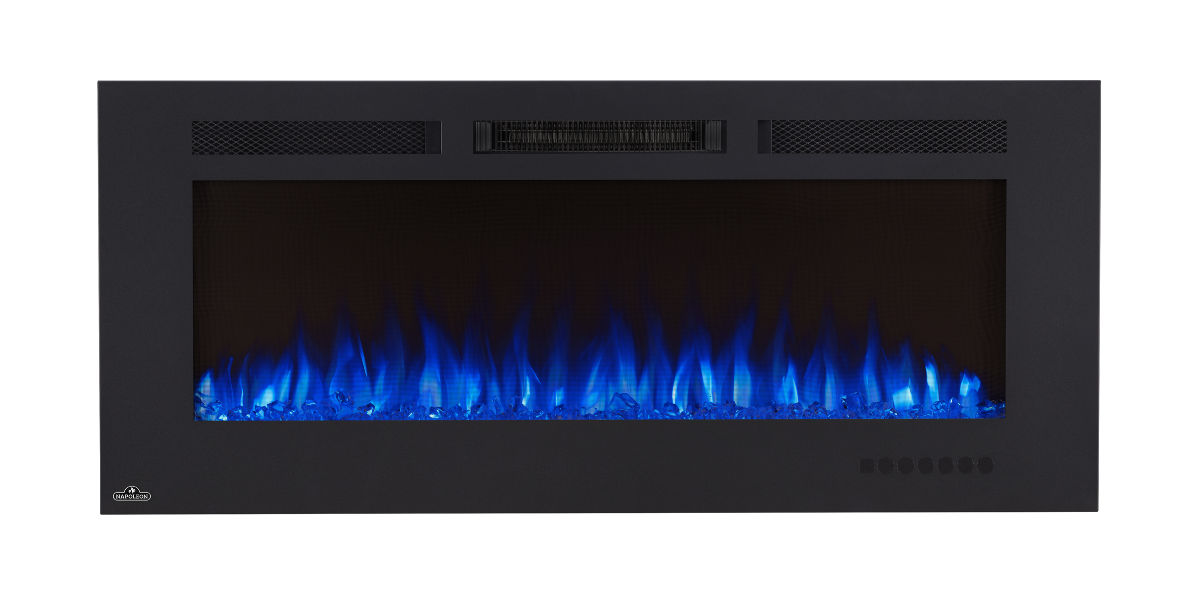 allure-nefl50h-mt-straight-blue-napoleon-fireplaces.jpg
