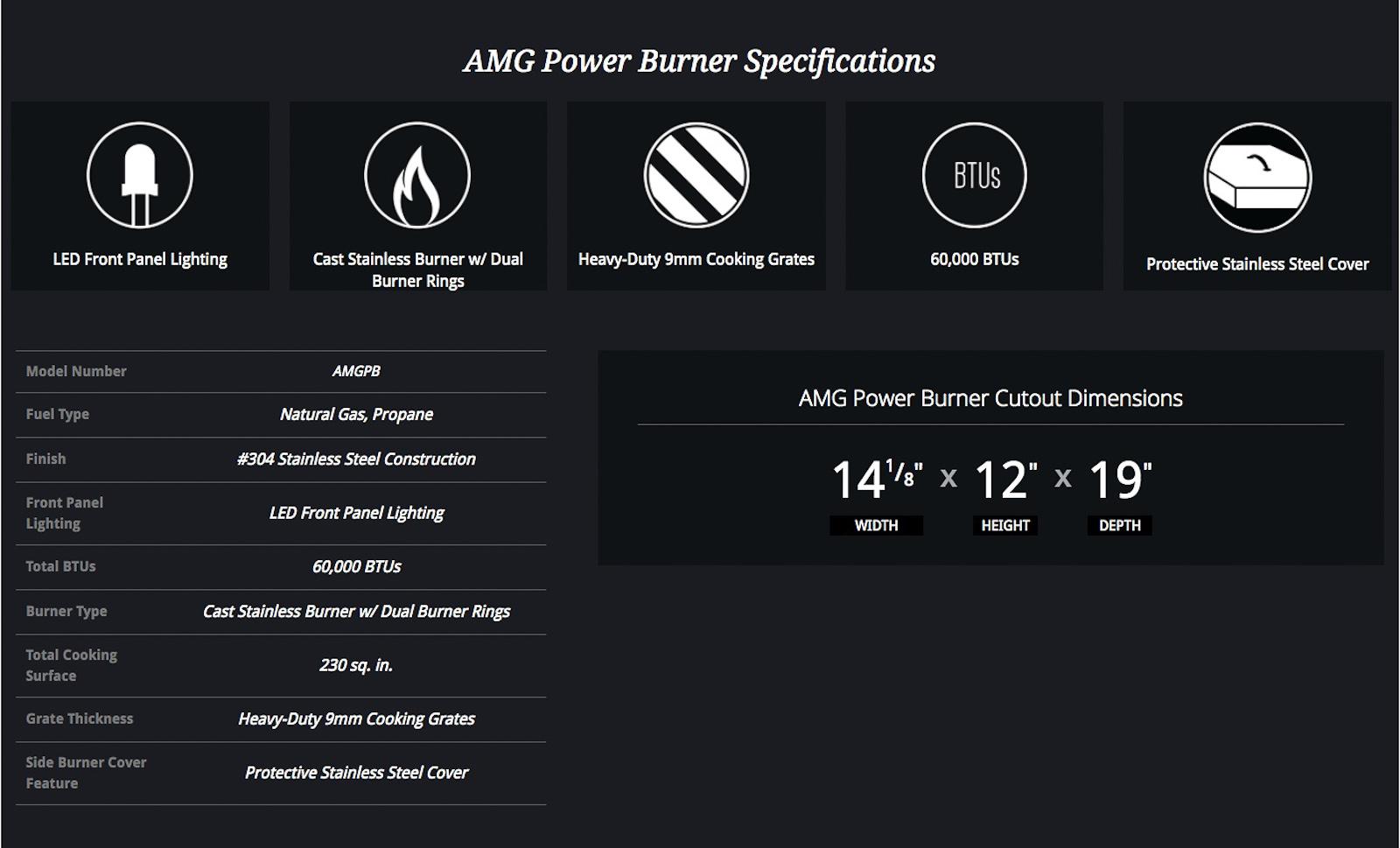 american-muscle-grill-power-burner-amgpb.jpg
