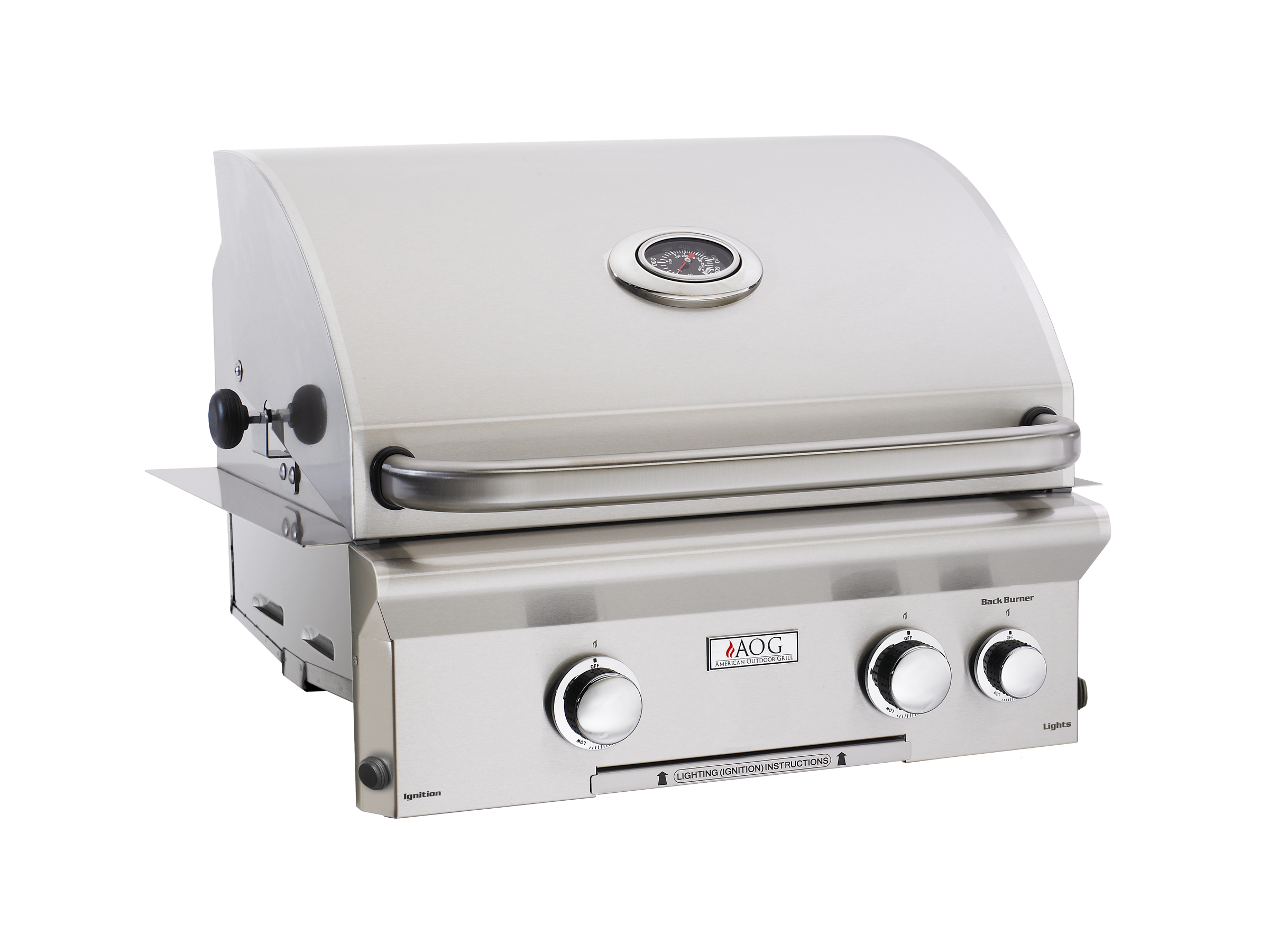 aog-24nbl-24-l-series-built-in-grill.jpg