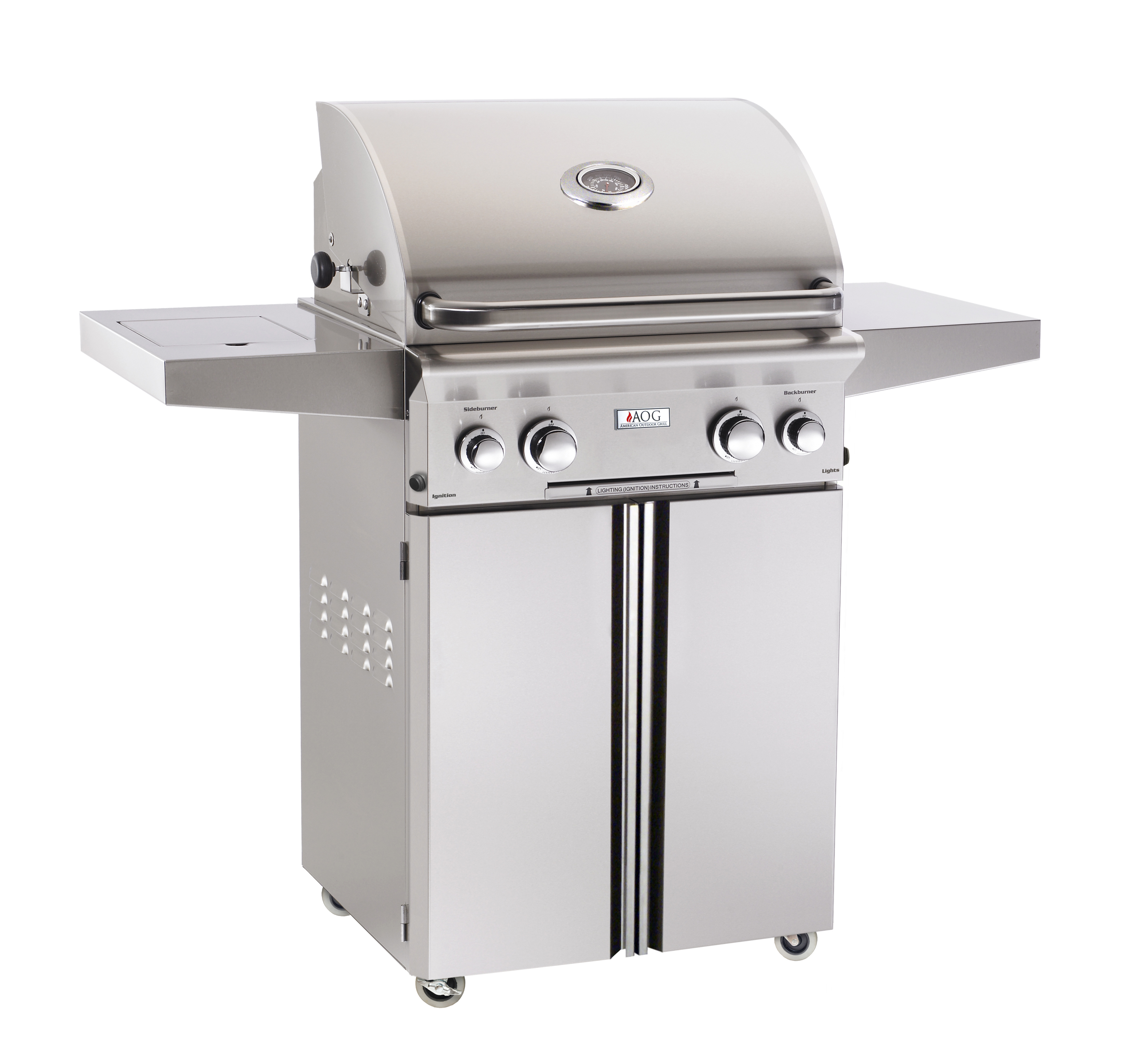 aog-24pcl-24-l-series-portable-grill-closed.jpg