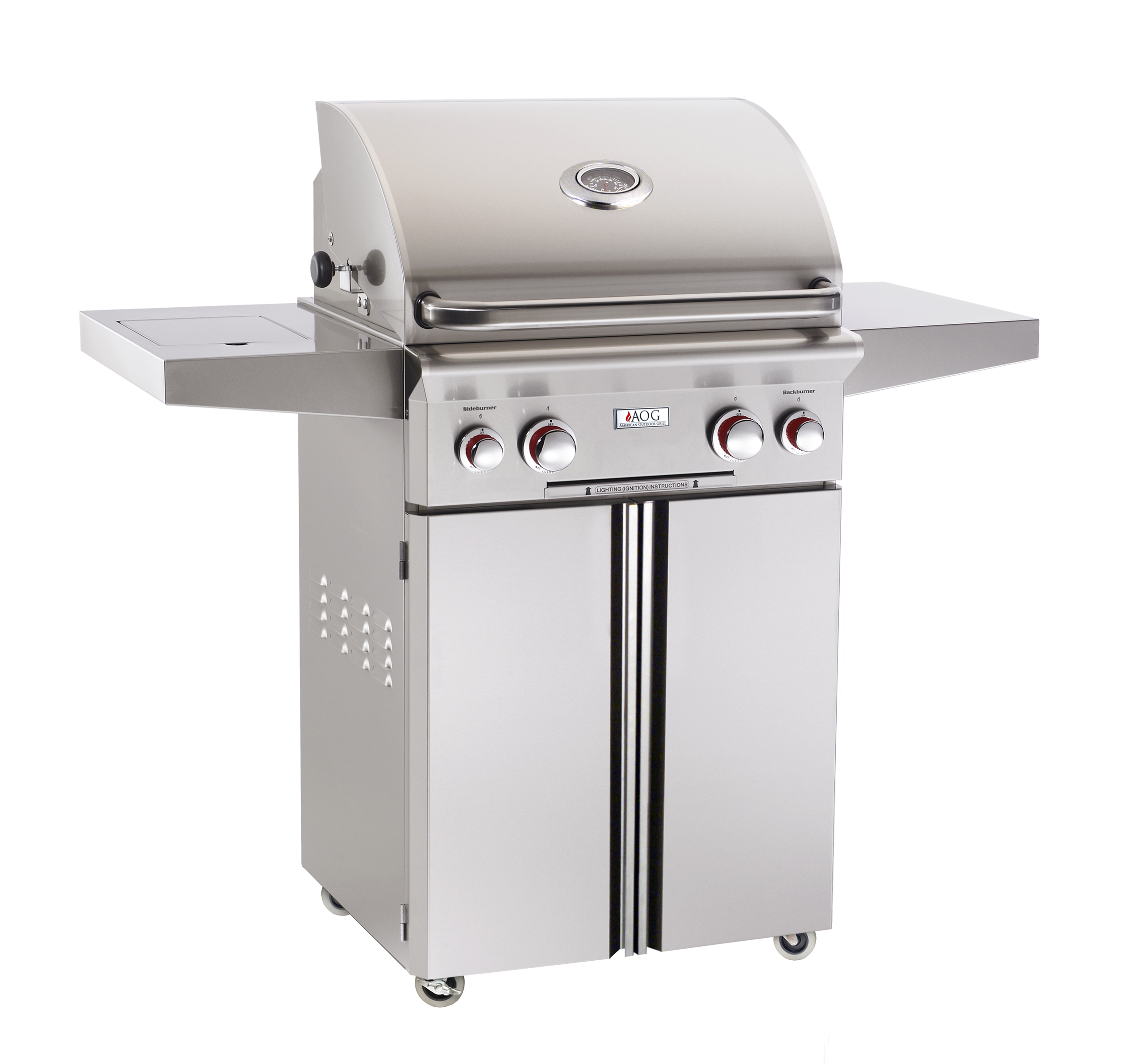 aog-24pct-24-t-series-portable-grill-closed.jpg