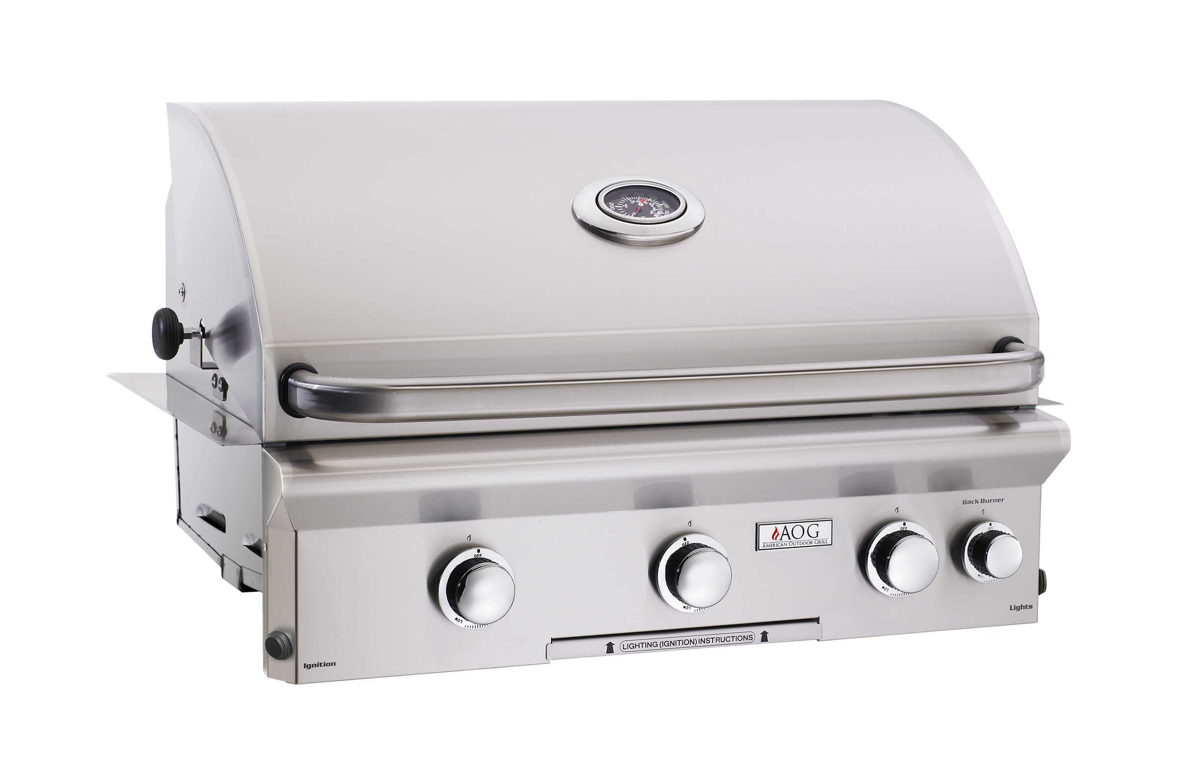 aog-30nbl-30-l-series-built-in-grill.jpg