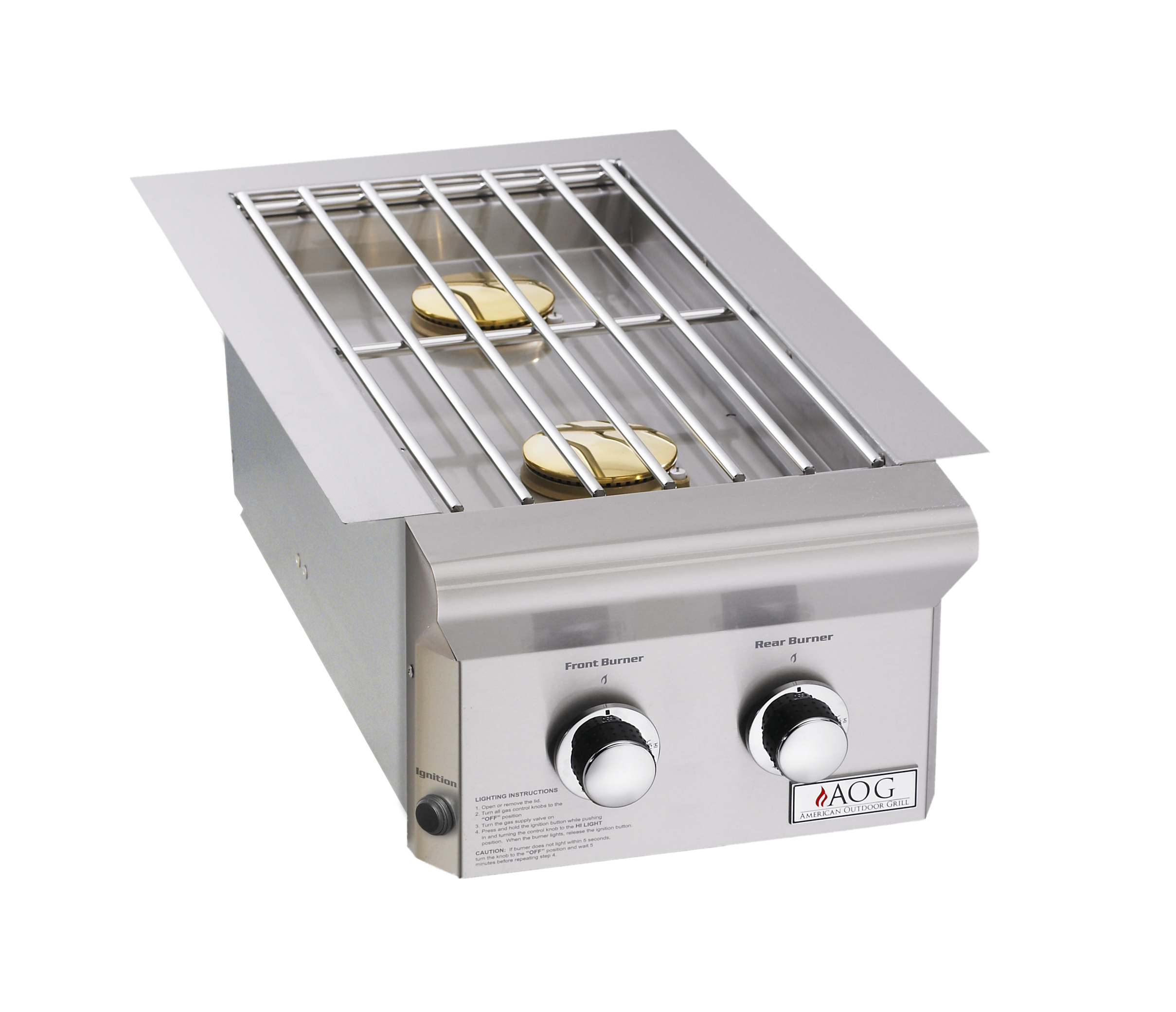 aog-3282l-built-in-double-side-burner-l-series.jpg