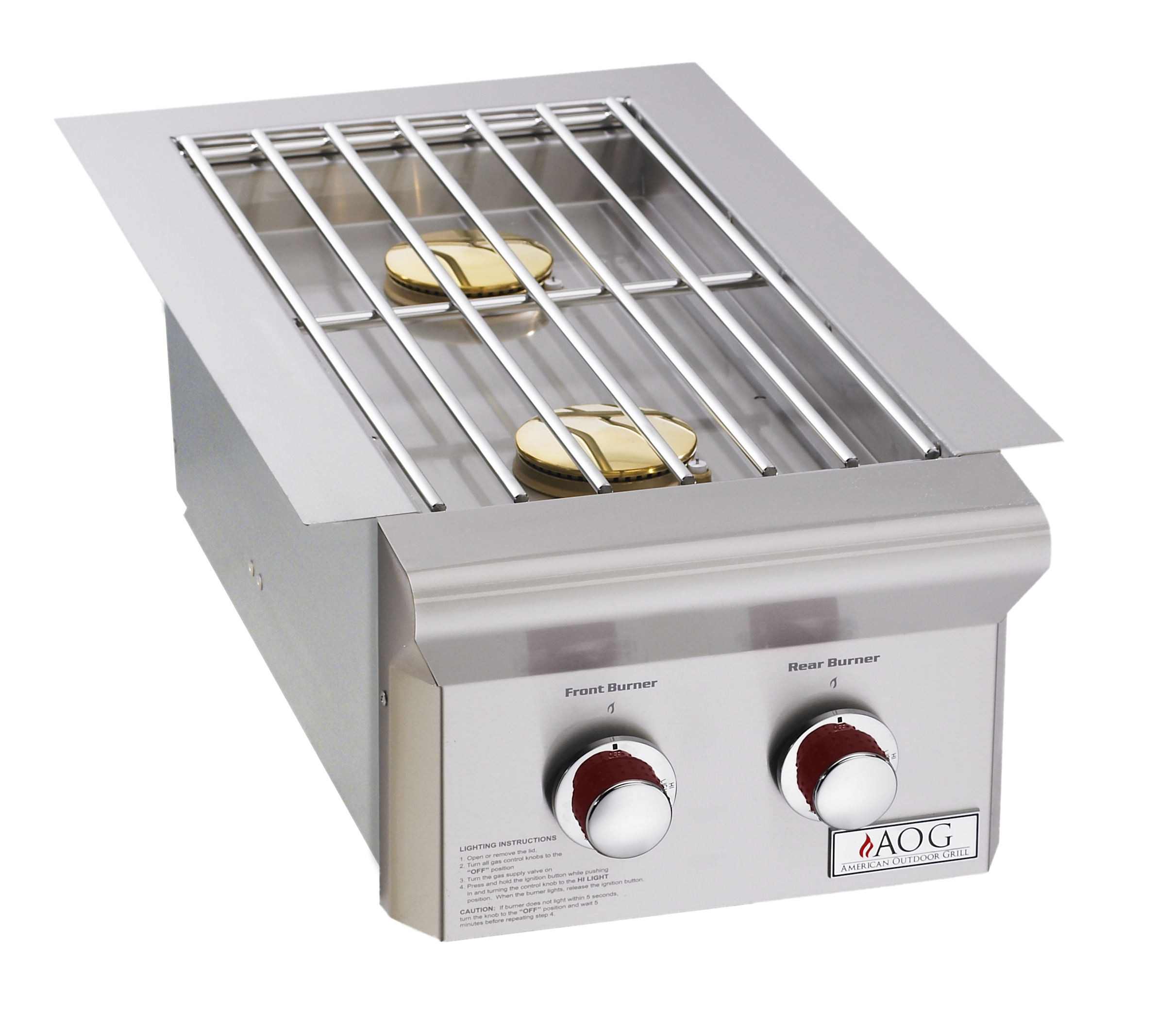 aog-3282t-built-in-double-side-burner-t-series.jpg