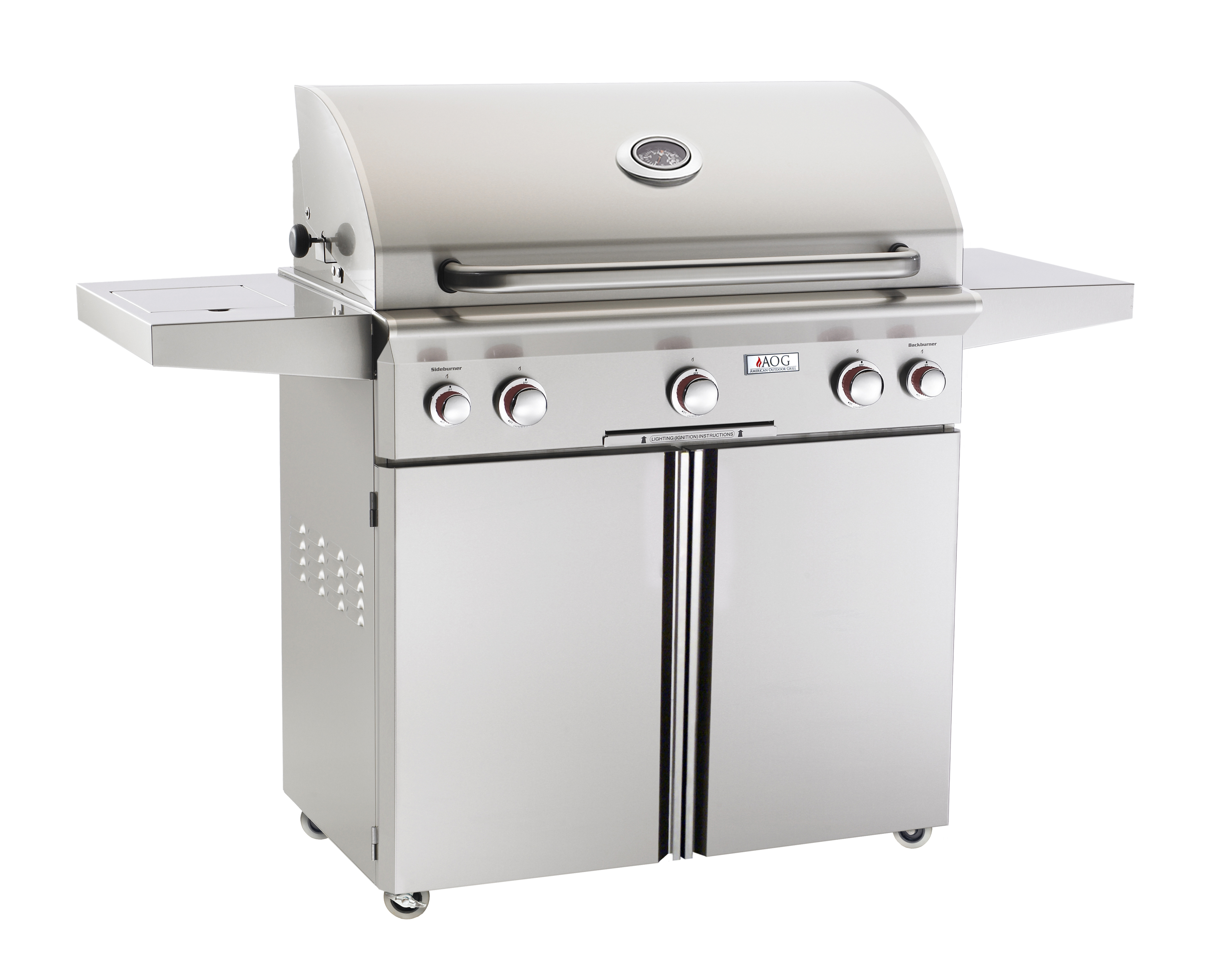 aog-36pct-36-t-series-portable-grill-closed.jpg