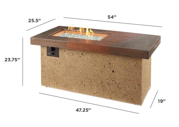 artisan-linear-gas-fire-pit-table-7.jpeg