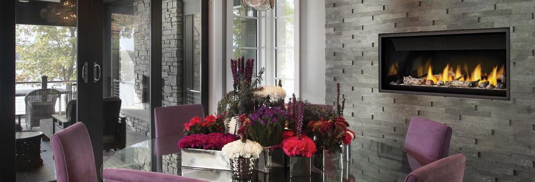 ascent-bl46-lifestyle-diningroom-1100x375-51668.1507518734.1280.1280.jpg