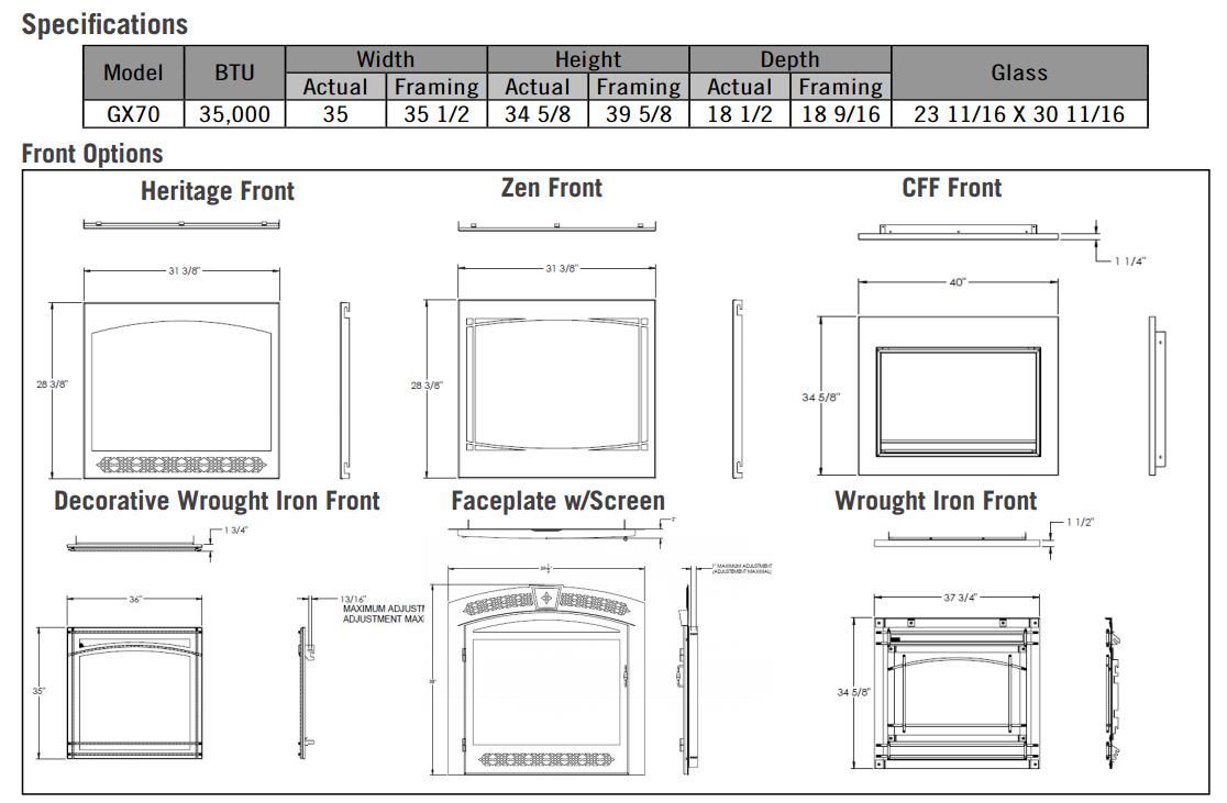 ascentx70-specs-01.jpg