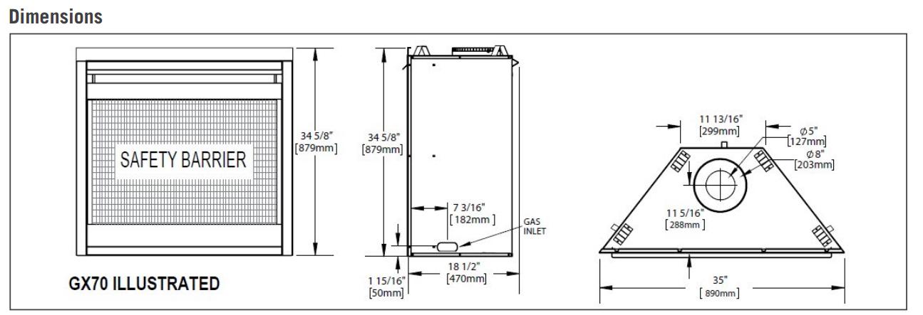 ascentx70-specs-02.jpg