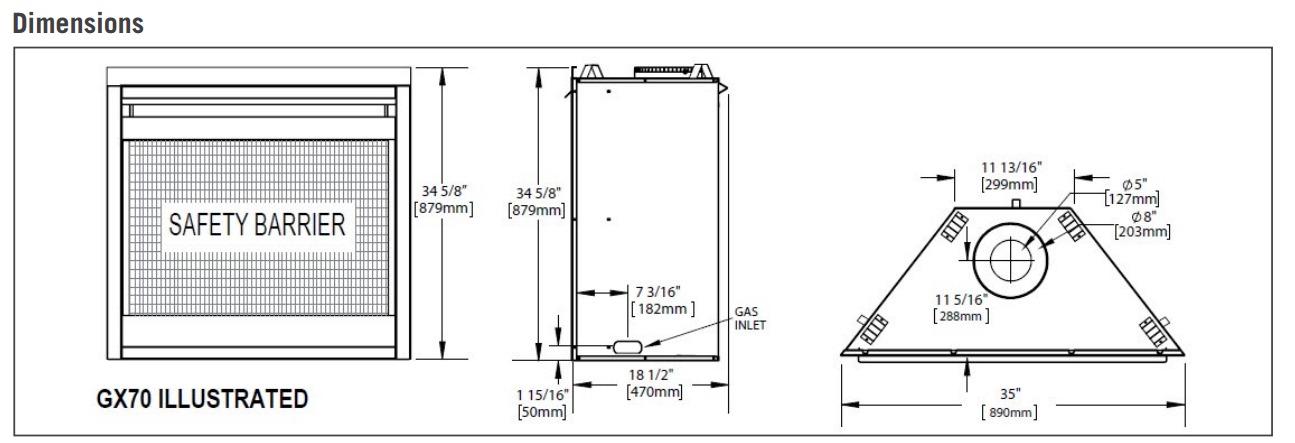 ascentx70-specs-03.jpg