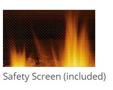 b36xtce-safety-screen.jpg