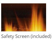 b41xte-safetyscreen.jpg