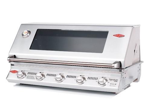 beefeater-s3000s-5burner-builtin.jpg