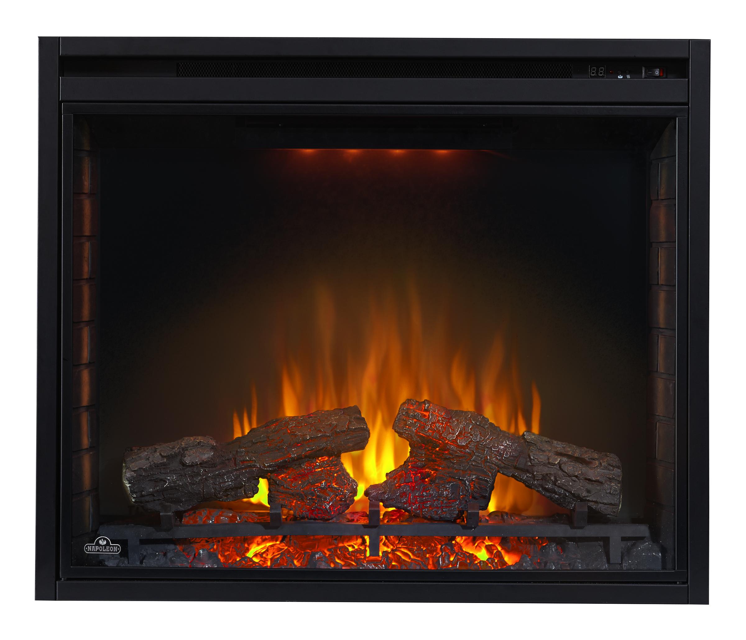 bef33h-orange-napoleon-fireplaces.jpg