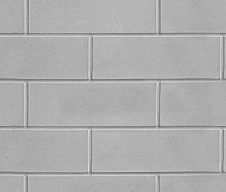 biltmore-36-sovereigntradbrick-326x277.jpg