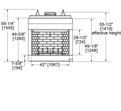 biltmore-42-wood-i80-front.jpg