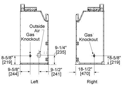 biltmore-42-wood-i80-sides.jpg