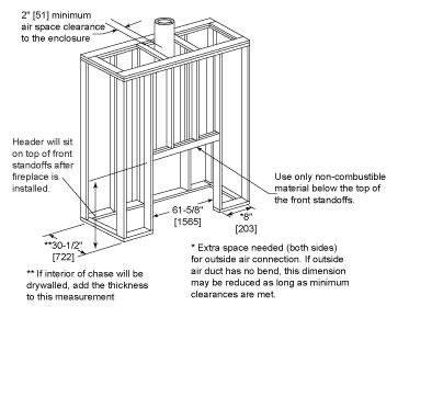 biltmore-50-wood-i100-framing.jpg