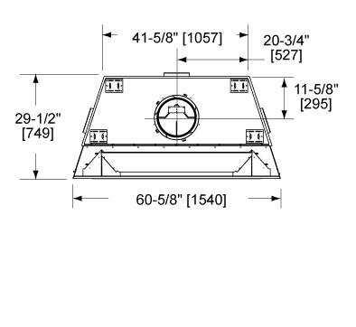biltmore-50-wood-i100-top.jpg