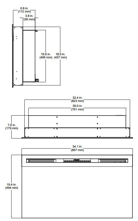 blf3451-prism-specs01.jpg