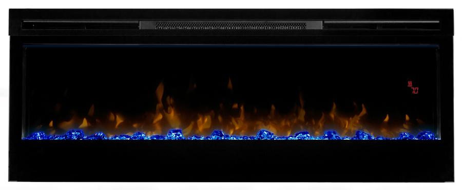 blf5051-front-blue-70f-150dpi.jpg