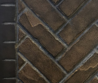 brick-herringbone-fortress-326x277.jpg