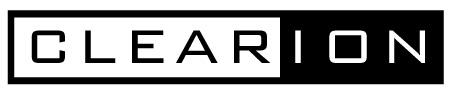 clearion-logo.jpg