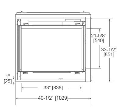corner-front-394x362.jpg