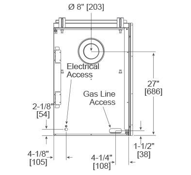 corner-nonviewable-end-394x362.jpg