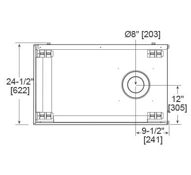 corner-top-394x362.jpg
