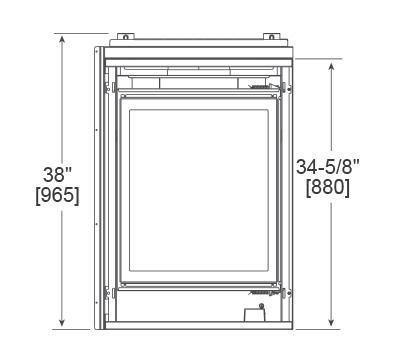 corner-viewable-end-394x362.jpg