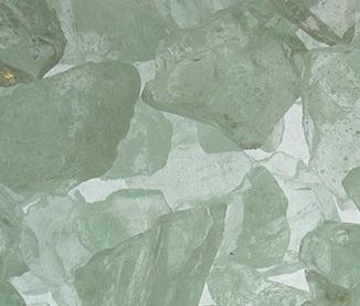 crystalglass.jpg