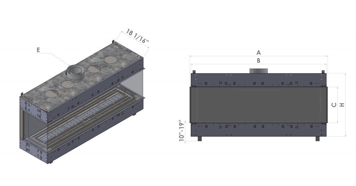 dc-diagram-1-1200x629.jpg