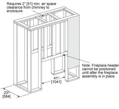 designer-36-wood-st36d-framing.jpg