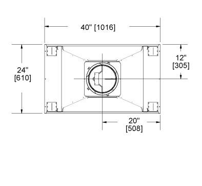designer-36-wood-st36d-top.jpg