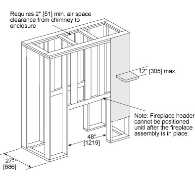 designer-42-wood-st42a-framing.jpg