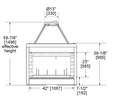 designer-42-wood-st42a-front.jpg