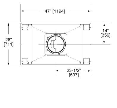 designer-42-wood-st42a-top.jpg
