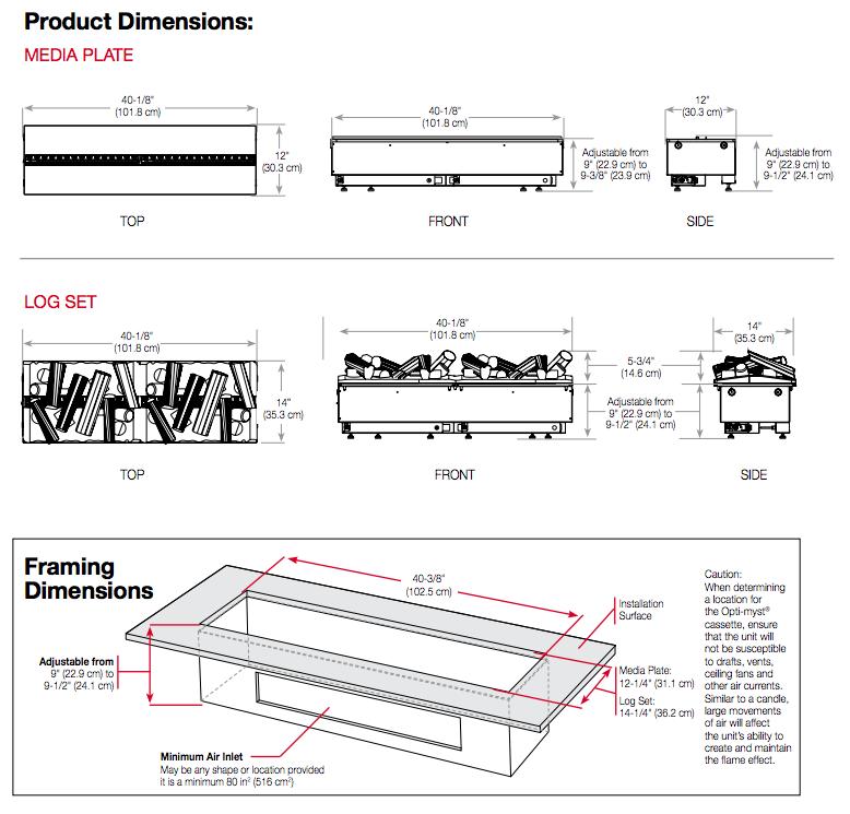 dimplex-cdfi1000-specs-01.png