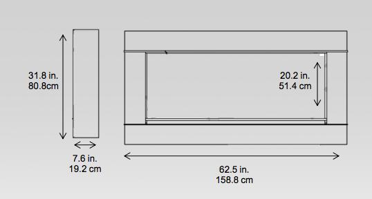 dimplex-cohesion-specs.png