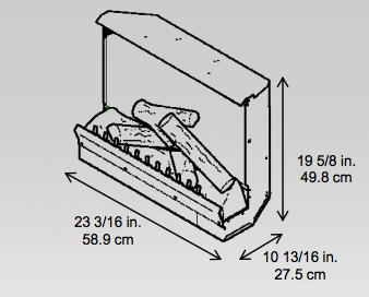 dimplex-dfi2310-specs.png