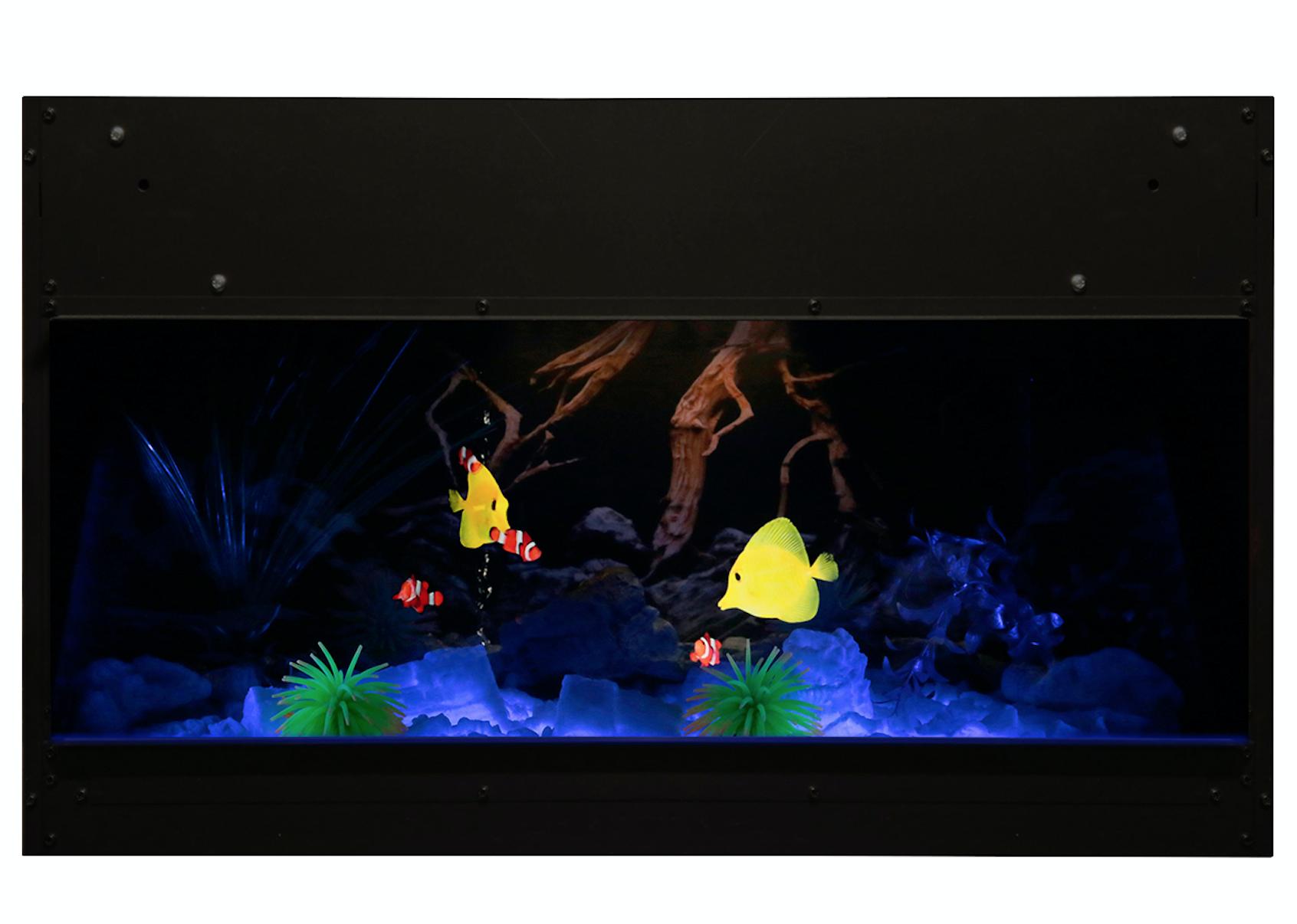 dimplex-opti-v-aquarium-front1.png
