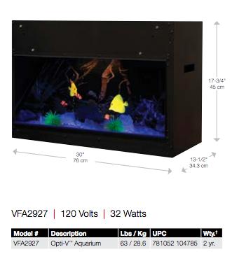 dimplex-opti-v-aquarium-specs02.png