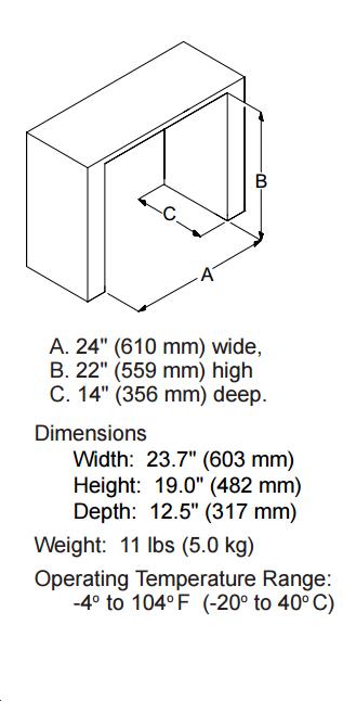 dimplex-rl20-logset-specs.jpg