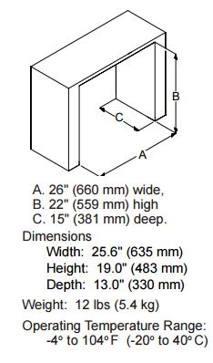 dimplex-rl25-logset-specs.jpg