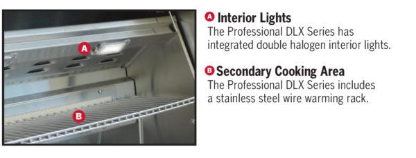dlx-interior-features-600x229.jpg