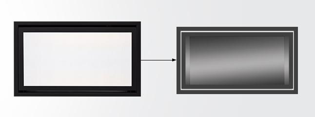 echelon-ii-cleanfacefront-linear.jpg
